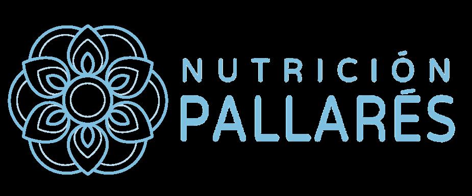Nutricion Pallares